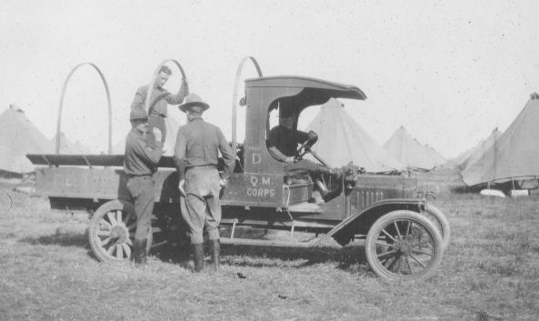 D-Troop Transport Machine-1917.jpg (31836 bytes)